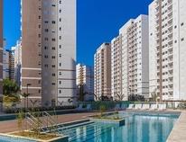 Jardim Henriqueta