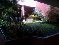 Jardim Salete