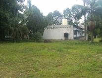 Jardim Bonanza