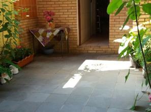 Ver mais detalhes de Casa com 2 Dormitórios  em Arraial Paulista - Taboão da Serra/SP
