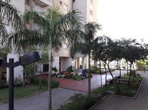 Ver mais detalhes de Apartamento com 3 Dormitórios  em Jardim Henriqueta - Taboão da Serra/SP