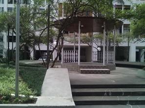 Ver mais detalhes de Apartamento com 2 Dormitórios  em Vila Progredior - São Paulo/SP