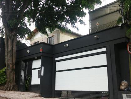 Ver mais detalhes de Comercial com 0 Dormitórios  em Vila Tramontano - São Paulo/SP