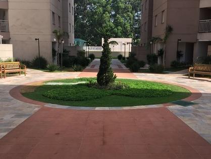 Ver mais detalhes de Apartamento com 3 Dormitórios  em JARDIM ENRIQUETA - TABOÃO DA SERRA/SÃO PAULO