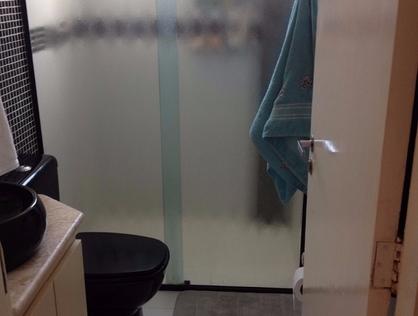 Ver mais detalhes de Apartamento com 2 Dormitórios  em JARDIM ENRIQUETA - Taboão da Serra/SP