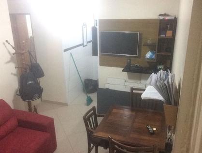 Ver mais detalhes de Apartamento com 2 Dormitórios  em Jardim Mirna - Taboão da Serra/SP