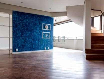 Ver mais detalhes de Apartamento com 3 Dormitórios  em MORUMBI - São Paulo/SP