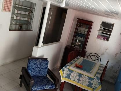 Ver mais detalhes de Casa com 4 Dormitórios  em Jardim Maria Duarte - Taboão da Serra/SP