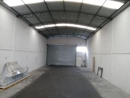 Ver mais detalhes de Comercial com 0 Dormitórios  em Jardim Beatriz - Taboão da Serra/SP