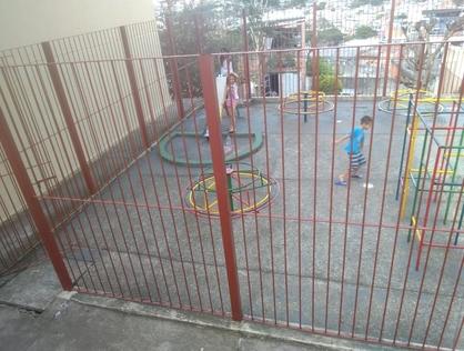 Ver mais detalhes de Apartamento com 1 Dormitórios  em JARDIM CLEMENTINO - Taboão da Serra/SP