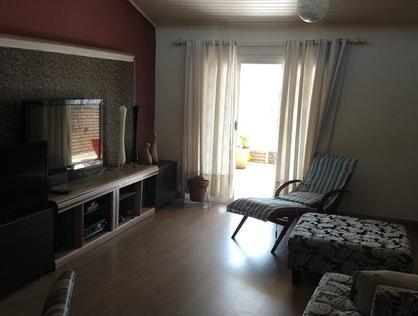 Ver mais detalhes de Casa com 3 Dormitórios  em Parque Monte Alegre - Taboão da Serra/SP