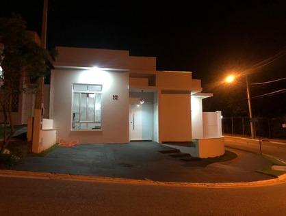 Ver mais detalhes de Casa com 3 Dormitórios  em Horto Florestal - Sorocaba/SP