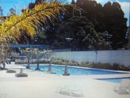 Ver mais detalhes de Apartamento com 2 Dormitórios  em Parque Taboão - Taboão da Serra/SP