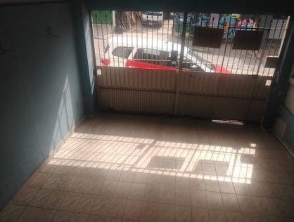 Ver mais detalhes de Casa com 3 Dormitórios  em Jardim Santo Eduardo - Embu das Artes/SP