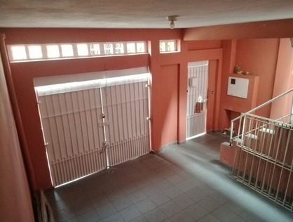 Ver mais detalhes de Casa com 3 Dormitórios  em Jardim Santa Cecília - Taboão da Serra/SP