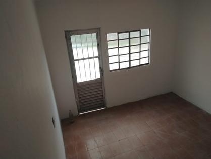 Ver mais detalhes de Casa com 1 Dormitórios  em Jardim Mimas - Embu das Artes/SP