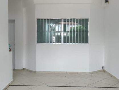 Ver mais detalhes de Casa com 2 Dormitórios  em Jardim Ivana - São Paulo/SP