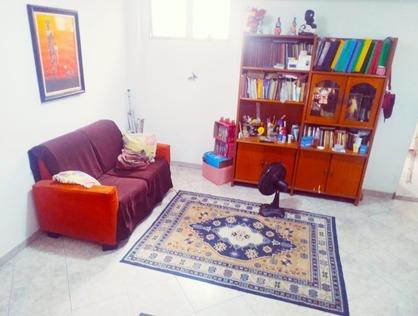 Ver mais detalhes de Casa com 2 Dormitórios  em Jardim Nova Esperança - Taboão da Serra/SP