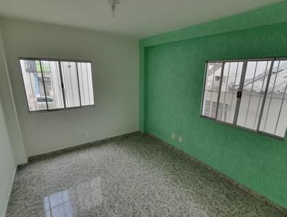 Ver mais detalhes de Casa com 1 Dormitórios  em Parque Pinheiros - Taboão da Serra/SP