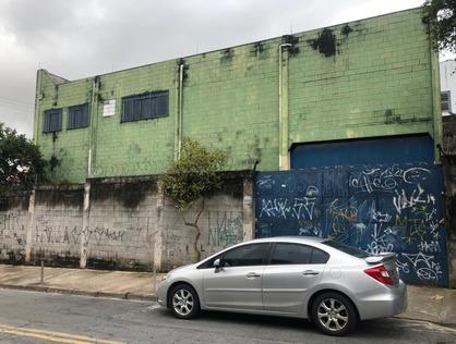 Ver mais detalhes de Comercial com 0 Dormitórios  em Núcleo Residencial Isabela - Taboão da Serra/SP