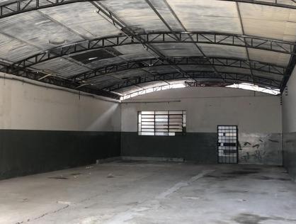 Ver mais detalhes de Comercial com 0 Dormitórios  em Arraial Paulista - Taboão da Serra/SP