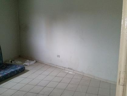 Ver mais detalhes de Casa com 1 Dormitórios  em Arraial Paulista - Taboão da Serra/SP