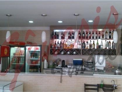 Ver mais detalhes de Comercial com 0 Dormitórios  em Instituto de Previdência - Taboão da Serra/SP