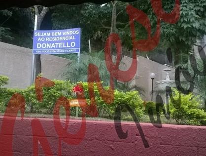 Ver mais detalhes de Apartamento com 3 Dormitórios  em Jardim Umarizal - São Paulo/SP
