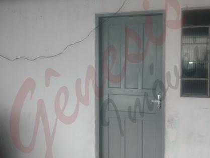 Ver mais detalhes de Casa com 1 Dormitórios  em Jardim Mituzi - Taboão da Serra/SP