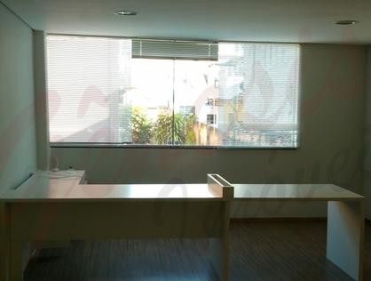 Ver mais detalhes de Comercial com 0 Dormitórios  em Aclimação - São Paulo/SP