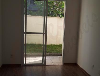 Ver mais detalhes de Apartamento com 2 Dormitórios  em Jardim Monte Kemel - Taboão da Serra/SP