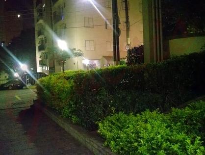 Ver mais detalhes de Apartamento com 2 Dormitórios  em Jardim Umarizal - Taboão da Serra/SP