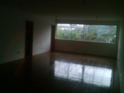 Ver mais detalhes de Comercial com 0 Dormitórios  em Parque PINHEIROS - Taboão da Serra/SP