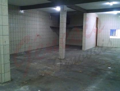 Ver mais detalhes de Comercial com 0 Dormitórios  em JARDIM RECORD - Taboão da Serra/SP