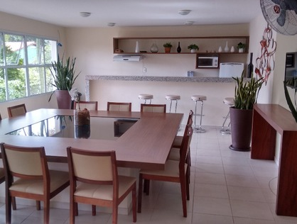 Ver mais detalhes de Apartamento com 3 Dormitórios  em Jardim Monte Kemel - São Paulo/SP