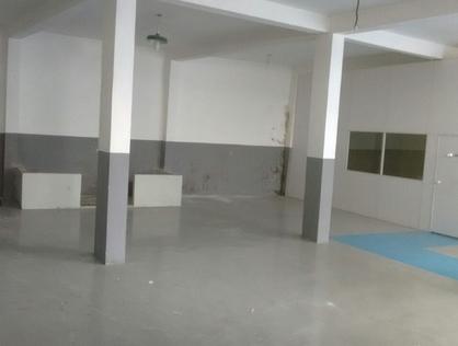 Ver mais detalhes de Comercial com 0 Dormitórios  em PARQUE PINHEROS - Taboão da Serra/SP