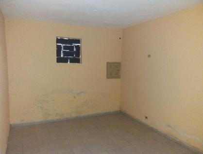 Ver mais detalhes de Casa com 5 Dormitórios  em Parque Assunção - Taboão da Serra/SP