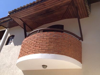 Ver mais detalhes de Casa com 3 Dormitórios  em Jardim Maria Rosa - Taboão da Serra/SP