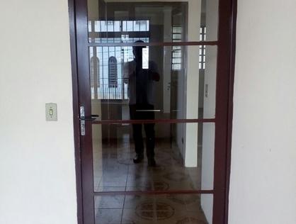 Ver mais detalhes de Casa com 4 Dormitórios  em Núcleo Residencial Isabela - Taboão da Serra/SP