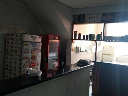 Ver mais detalhes de Comercial com 0 Dormitórios  em Jardim Helena - Taboão da Serra/SP