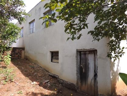 Ver mais detalhes de Rural com 2 Dormitórios  em PORANGABA - Porangaba/SP