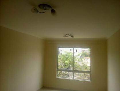 Ver mais detalhes de Apartamento com 2 Dormitórios  em Jardim Monte Kemel - São Paulo/SP