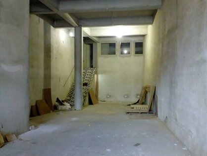 Ver mais detalhes de Comercial com 0 Dormitórios  em Jardim Salete - Taboão da Serra/SP