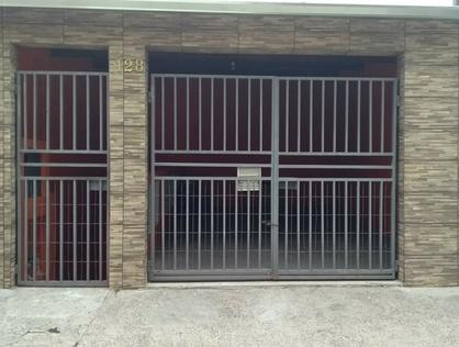 Ver mais detalhes de Casa com 5 Dormitórios  em Jardim Empirio - Taboão da Serra/SP