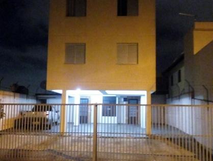 Ver mais detalhes de Apartamento com 2 Dormitórios  em Jardim Santa Terezinha - Taboão da Serra/SP