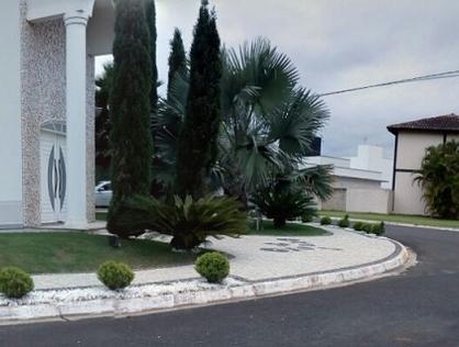 Ver mais detalhes de Terreno com 0 Dormitórios  em Parque Residencial São Marcos - Tatuí/SP