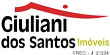 Giuliani Santos Negócios Imobiliários Ltda