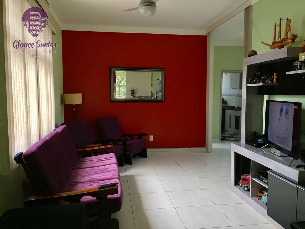 Apartamento Tipo Casa Em Jardim Carioca Ilha Do Governador Rio