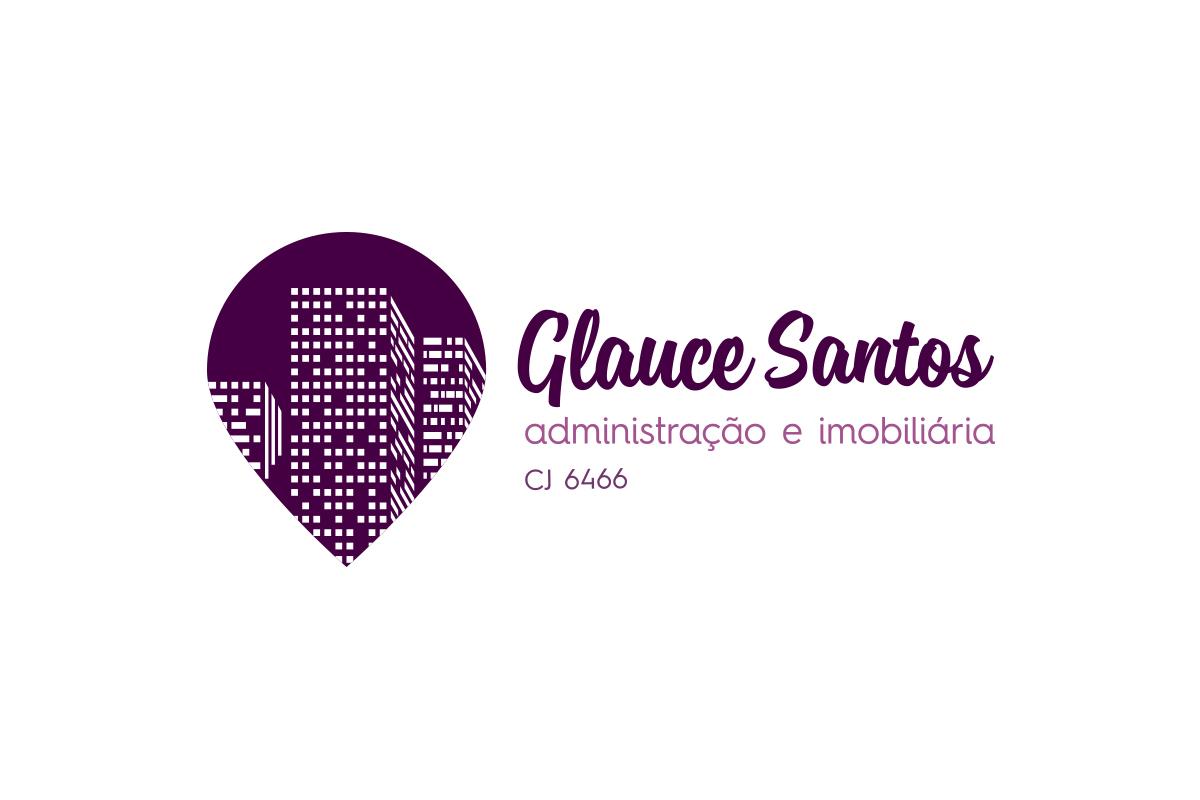 Glauce Santos Administração Imobiliária Ltda
