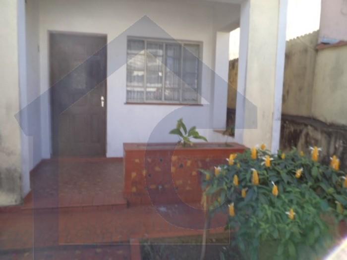 Planalto